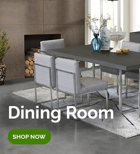 Dining Room and Kitchen Furniture Category