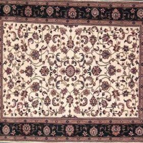 6x9 Hand-Knotted Rugs