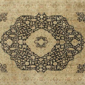 9x12 Hand-Knotted Rugs