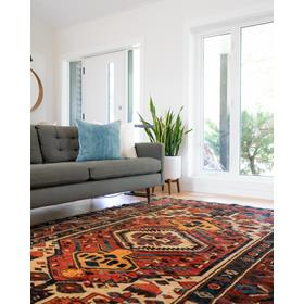 Area Rugs Category
