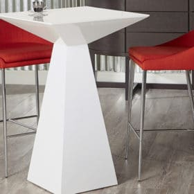 "Counter Stools (24"" - 28"") Category"