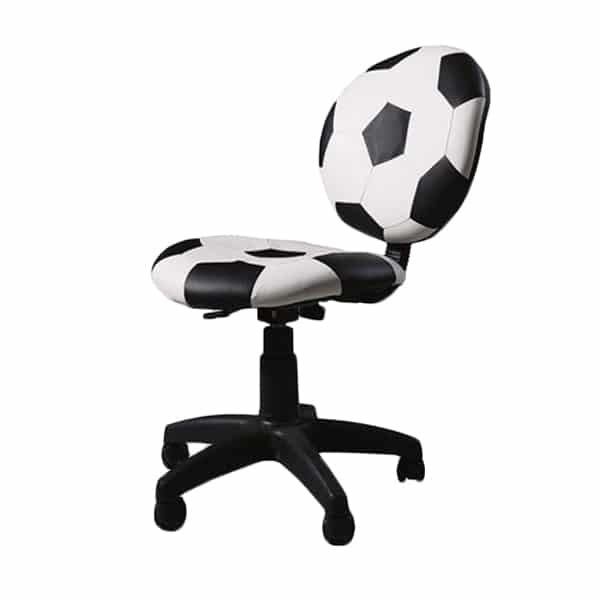Sensational All Star Soccer Ball Youth Office Chair With Lift Pdpeps Interior Chair Design Pdpepsorg