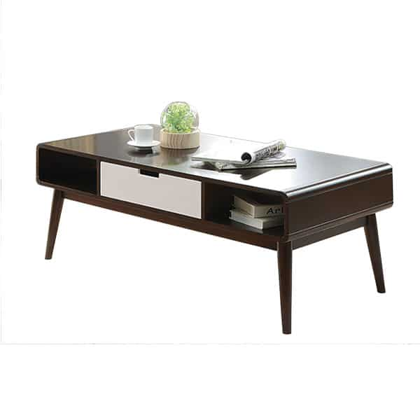 Christa Coffee Table
