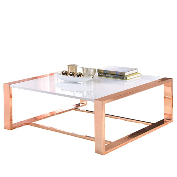 Porviche Coffee Table
