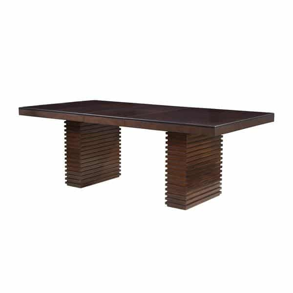 Trulinea Dining Table