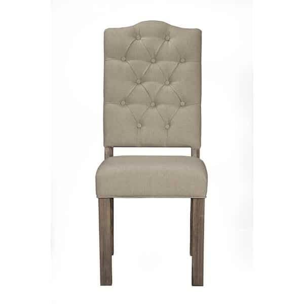 Fiji Side Chair
