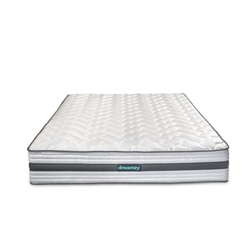 Dreamzy Queen Mattress