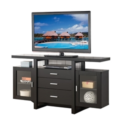 Ultimate Buffet or TV Stand