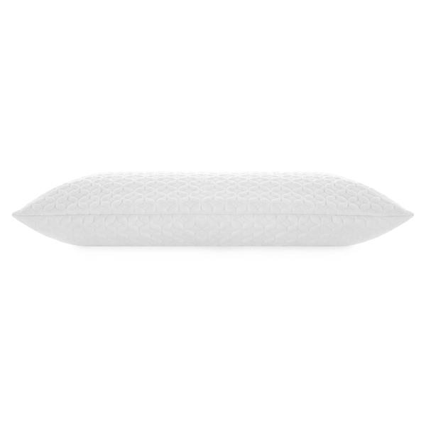 Encase Omniphase Pillow Protector Queen Pillow Protector