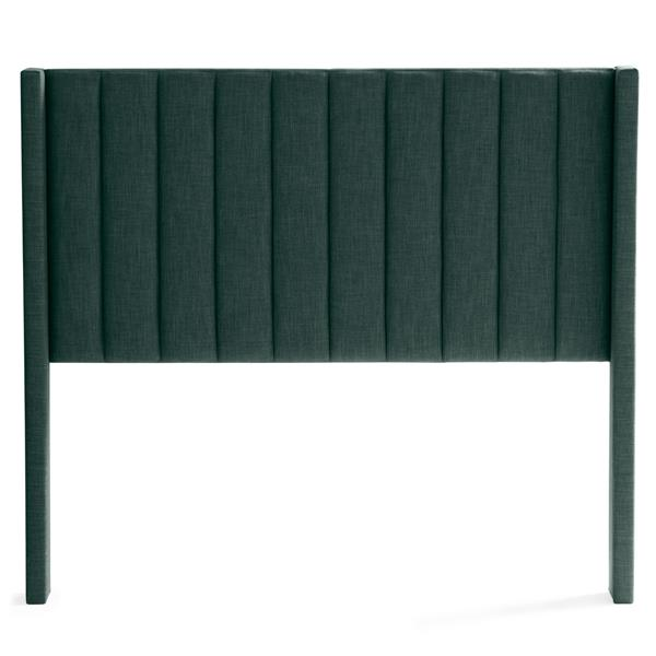 Blackwell Headboard Queen Spruce