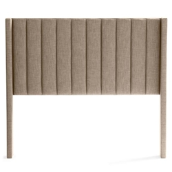 Blackwell Headboard Twin and Twin XL Desert