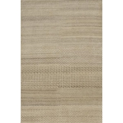 Mehsana Hand Knotted Rug 10 x 14