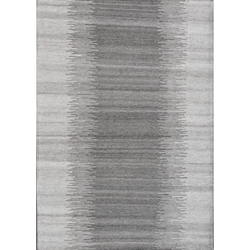 Nellore Flat Weave Rug 10 x 14