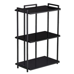 Anvela 3-Tier Storage Shelves