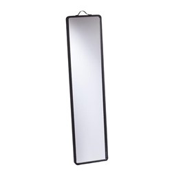 Holly & Martin Lawson Floor Leaning Full-Length Mirror