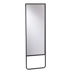 Holly & Martin Lewis Leaning Mirror