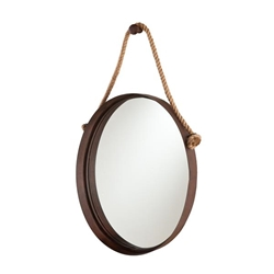Melissa Decorative Mirror