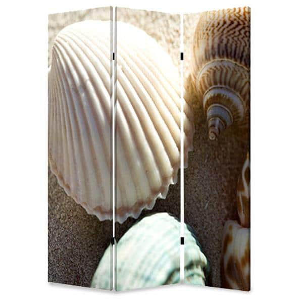 Sea Shell Screen