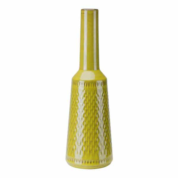 Bottle Small Olive Green