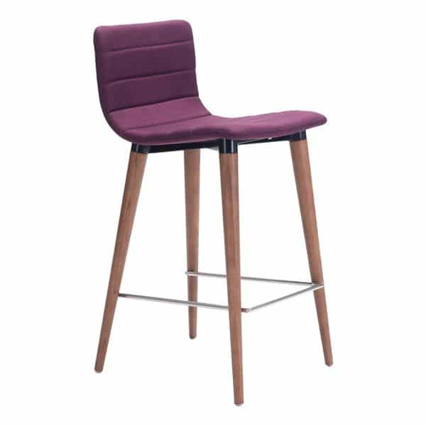 Jericho Counter Chair Polyurethanerple