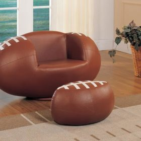 Kids Furniture Seating Category