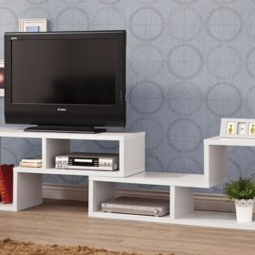 TV Stands Category